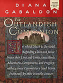 Outlandish Companion